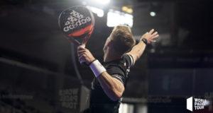 Horarios de los cuartos de final del Estrella Damm Alicante Open 2021