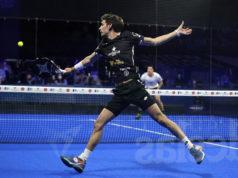 Los tres mejores puntos masculinos del Adeslas Madrid Open 2021