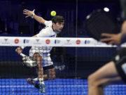 10 puntazos del Adeslas Madrid Open 2021
