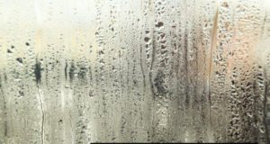 jugar a pádel con humedad