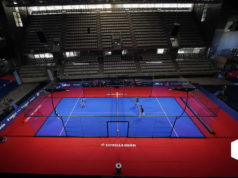 Sorteados los cruces del Estrella Damm Alicante Open 2021