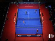 Previa del Adeslas Madrid Open 2021