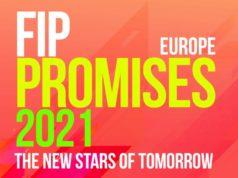 España acogerá dos pruebas del nuevo Circuito de Menores FIP PROMISES
