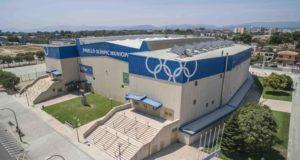 Reus albergará el Estrella Damm Costa Daurada Open 2022