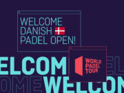 World Padel Tour aterrizará en Dinamarca en 2022