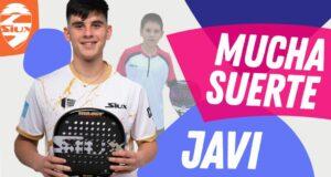 Javi Leal y Siux separan sus caminos tras cinco años de éxitos