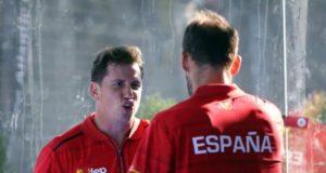 España configura las dos selecciones con las que afrontará el asalto al título del XII Campeonato de Europa de Pádel en Marbella