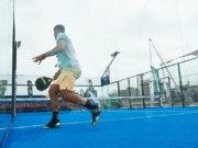 FIP STAR en Gran Canaria, arranca el juego en Santa Catalina