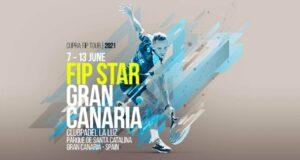 En directo las finales del FIP STAR Gran Canaria
