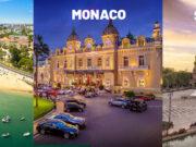 Portugal, Mónaco y España próximas citas APT