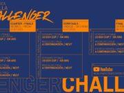 Horarios del streaming del Tau Cerámica Marbella Challenger