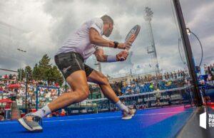 10 puntazos del World Padel Tour Sardegna Open 2021