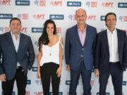 APT Padel Tour anuncia el Ciudad de Buenos Aires Padel Master 2022