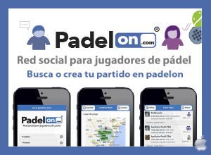Padelon